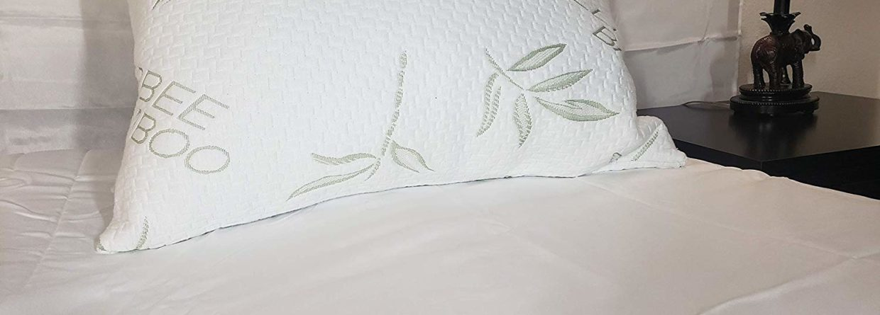 How to Wash Bamboo Pillow: 2019 Complete Guide