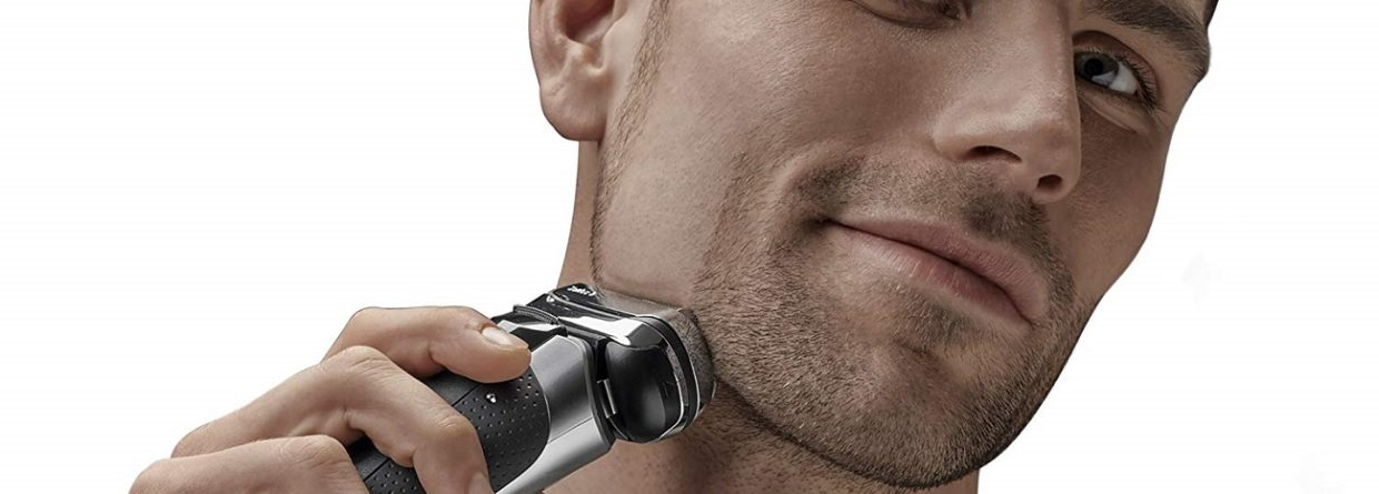 Braun Series 7 vs 9: Which is the Better Choice For You?